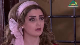 المسلسل الشامي حارة الاصيل الحلقة 1 الأولى |  سعد مينة ــ اندريه سكاف - ناهد الحلبي |