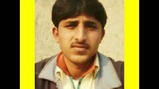 Qasid wanj aakhen yar koon sakhawat Hussain sakhawat m Aamir Khan 03336798056