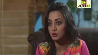 Bangla Romantic Natok 2016 Bojha Na Bojhar Vul Ft. Jahid Hasan & Orsha