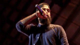 ADK SRIRASCOL - LIVE IN MALAYSIA UTP