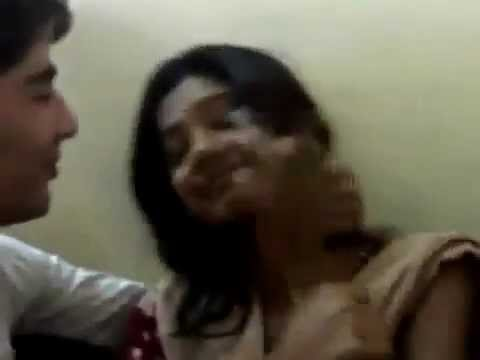 Xxx Mp4 Mumbai College Girl MmS Scandal 2013 3gp Sex