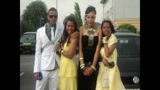 chorlton high school prom of 2010