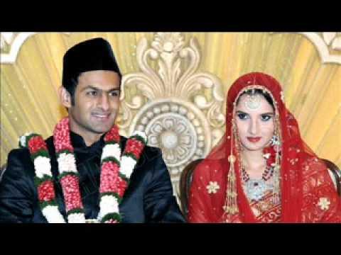 Xxx Mp4 Sania Mirza Marriage Video Sania Mirza Marriage Photos First Time On INTERNET 3gp Sex