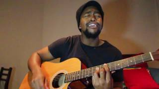 BD Cover: Dr Tumi - You are here