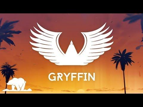 Best Of Gryffin   1 Hour Mix 2018