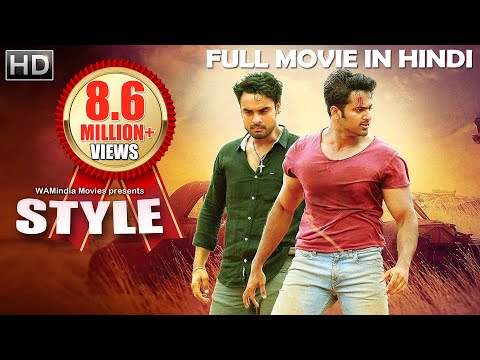 Xxx Mp4 New Style 2018 Hindi Dubbed Full Movie 2018 New Released South Indian Full Hindi Dubbed Movie 3gp Sex