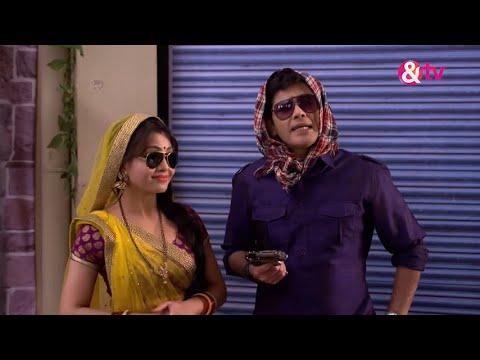 Xxx Mp4 Bhabi Ji Ghar Par Hain भाबीजी घर पर हैं Episode 710 November 16 2017 Best Scene 3gp Sex