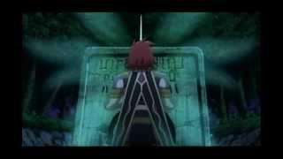 Tales of Symphonia OVA Episode 10 [United World]