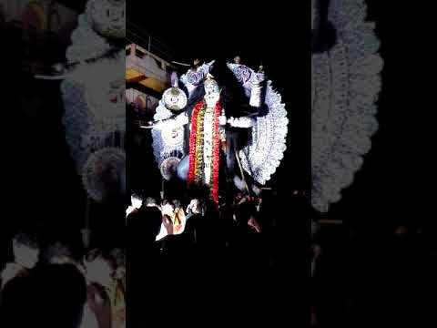 Xxx Mp4 Maa Kali Krishnanagar Nadia 3gp Sex