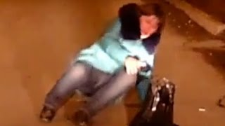 Funny road accidents,Funny Videos, Funny People, Funny Clips, Epic Funny Videos Part 46
