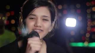 Tihar Song - Axata - Nawaj - Roland - Almoda