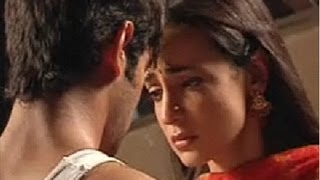 BREAKING NEWS!! Arnav & Khushi FINALLY REUNITE in Iss Pyaar Ko Kya Naam Doon 25th June 2012