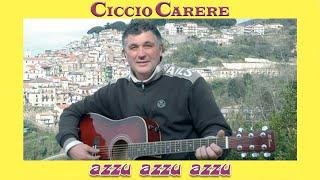 Ciccio Carere - Azzu azzu azzu (FULL ALBUM)
