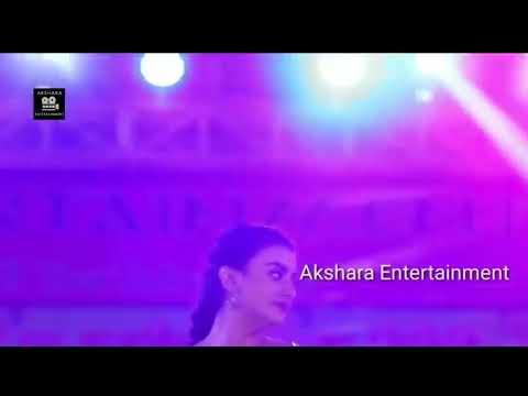 Xxx Mp4 Achhara Sing Khesari Ke Gana Pe Dan S Kiya 3gp Sex