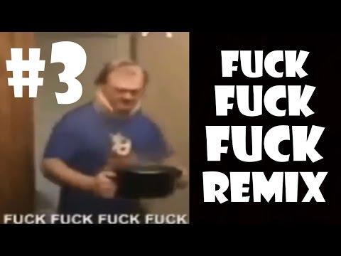 Xxx Mp4 Tourettes Guy Remix Compilation 3 FUCK FUCK FUCK 3gp Sex