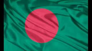 Bijoy Nishan Urche Oi  বিজয় নিশান ওড়ছে ওই DESHER SONG BANGLA BY NEW ARTISTS