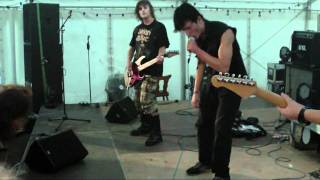Kollektiv At Rock Am Hang - Du Hast