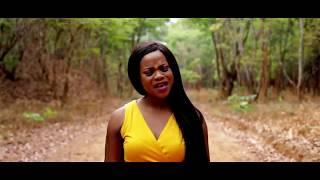 MWALI IBELA- MUSAMA FT EMI ZAMBIAN HD VIDEOS[ZEDGOSPELMUSIC] 2018