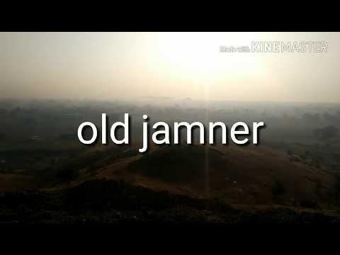 Xxx Mp4 Jamner Old 3gp Sex