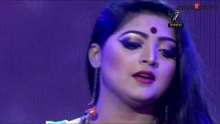 Bangla New Song Milon Hobe Koto Dine, Salma Full HD 1080p   YouTube