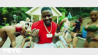 Blac Youngsta - Pull Up