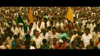 amman varale  aranmanai video song