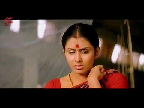 Xxx Mp4 Namitha Back To Back Best Scenes Latest Movie Scenes Movie Time Cinema 3gp Sex