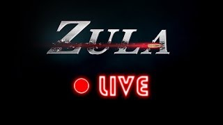 ZULA - Ranked games with AgonY