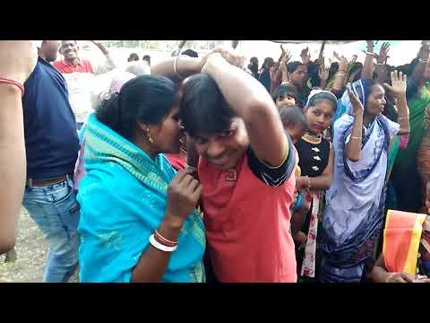 Xxx Mp4 Saraswati 2018 Kalaikundu Rainbow Club Daspur Sonakhali 3gp Sex