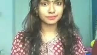 Hot indian girls dance video(4)