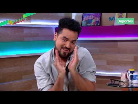 Xxx Mp4 Al Ángulo Las 5 Canciones En Inglés Con Mensajes Ocultos En Español De Franco Cabrera 3gp Sex