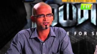 Hilarious MTV Roadies Raghu abuse Parody