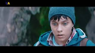 27 دولة تشتري حقوق بث أول إنتاج أوكراني من أفلام الخيال