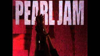 Pearl Jam- Alive (with Lyrics)