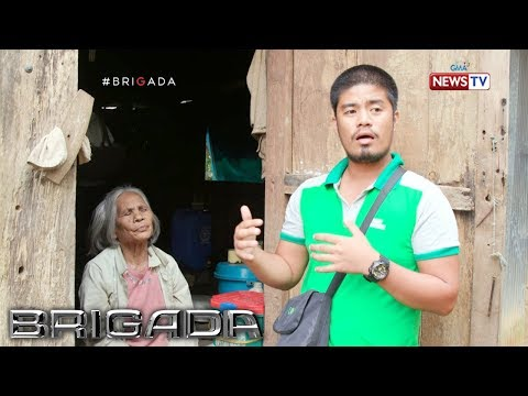 Xxx Mp4 Brigada Pagsubok Na Pinagdaraanan Ng Mga Nurses To The Barrio Alamin 3gp Sex