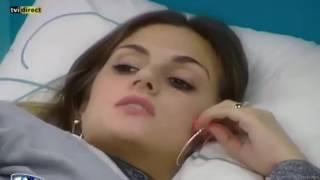 فضايح ستار اكاديمي فديوهات مسربه من داخل غرف نوم ستار اكاديمي فضيحه بنت علي السرير