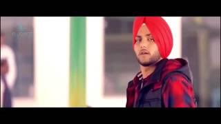 Mene o Sanam TuJhe PyaaR KiYa TuNe O SanaM MuJhe DoKa Diya SonG YoYo Honey Singh
