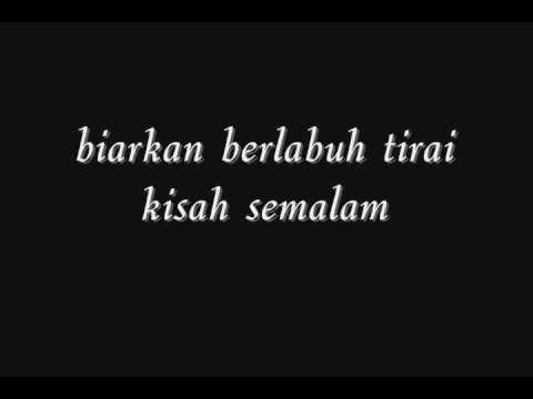 Selamat Malam - Faizal Tahir (lyrics on screen) Mp3