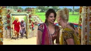 Yamla Pagla Deewana (1080p) Yamla Pagla Deewana Full HD By F.mp4