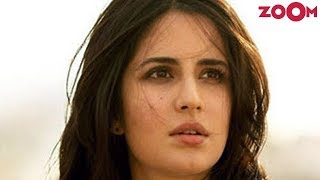 Katrina Kaif DEMANDS script changes in Remo D'Souza's film?! | Bollywood News