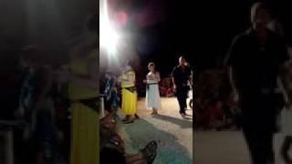 شاوي سلامةرهوة رقص شاوي مع ملاوي DRS