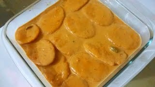 পারফেক্ট দুধ চিতই পিঠা  Dudh Chitoi Pitha Recipe  How to Make Perfect Milk Chitoi cake Recipe  