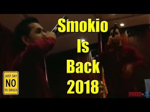 Xxx Mp4 Smokio Is Back New Rap 2018 Sinhala Rap 3gp Sex