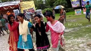 দূর্গা পূজার বিজয়া দশমীতে সিঁদুর খেলার আনন্দ ~ কেউসী নাইট ক্লাব