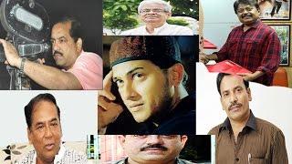 সালমান শাহ সম্পর্কে তার পরিচালকেরা যা বললেন | Salman Shah | Bangla Latest News 2016