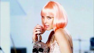 Belinda - Lolita (Official Music Video)