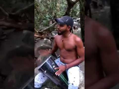 Xxx Mp4 Fatta Sindu Tikak Aluth Vidiyakata 3gp Sex