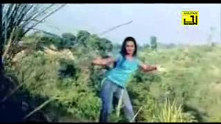 Purnima Manna Hot Song Ful Dekle Ische kore Chua Dite