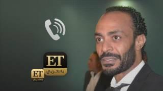 ET بالعربي – هل حذر أحمد السبكي محمد رمضان من الخسارة