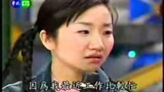 超級星期天之超級任務-陶子vs費翔_Part2
